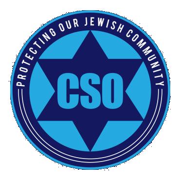 3140-cso-logo-n-01-1-orig_1_orig